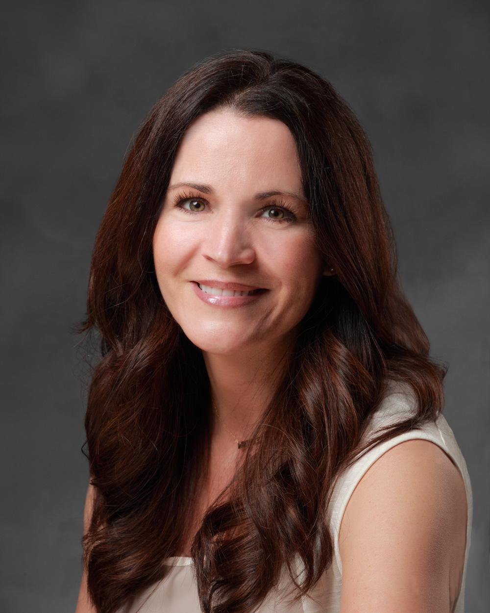 Christina Gilbert