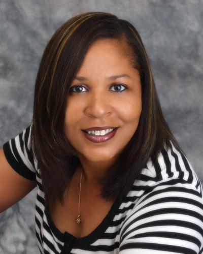 Pamela Kearney